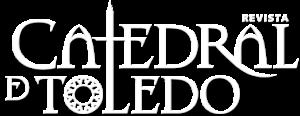 Revista Catedral de Toledo
